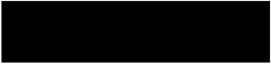 Heather Hovis Logo
